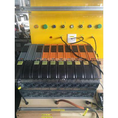 贝加莱驱动器8v1320.00-2,8v1180.001-2现货,可维修测试