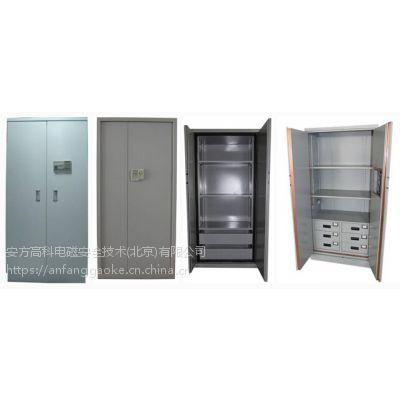 安方高科高容量电磁屏蔽机柜价格