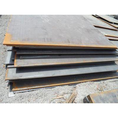 Q315NS耐酸钢板【规格齐全】安钢