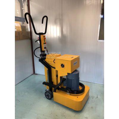 供应重庆环氧打磨机300M,成都地坪无尘打磨机厂家,工业吸尘器等其它耗材
