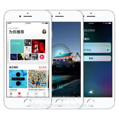 8核 5.5寸 苹果8 plus iPhone 8 Plus 6GB+128GB 苹果原装屏 三网通