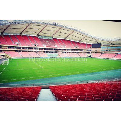 贵州球场承包 智慧体育场馆建设解决方案设计体育器材,场馆篷房球场场地建设