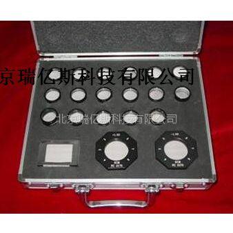 生产销售焦度计检定装置产品编码:RYS2117560使用说明