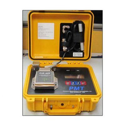 Delta德尔塔仪器供应EVA-625-FD电梯综合乘运质量检测仪