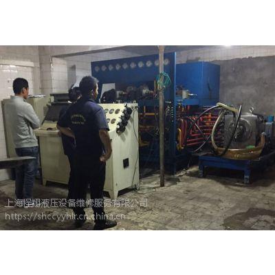 哈威V30E液压泵维修上海厂家专业维修,液压泵维修,配件供应