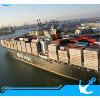 家具运到澳洲要多久 黄埔港海运出口澳洲 私人海运新的家具和个人物品到澳洲