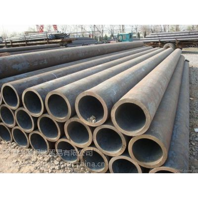 Q355NHC耐候钢管【天津供货】Q355NHC耐候管
