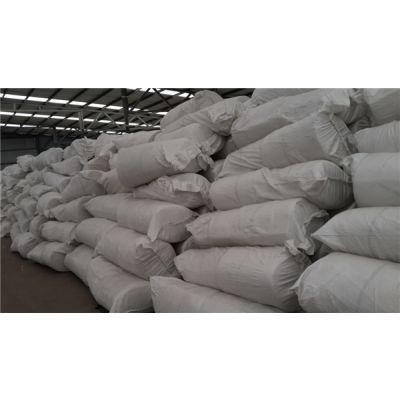 长葛市硅酸铝管 硅酸铝纤维毡生产厂家定做 价格优惠