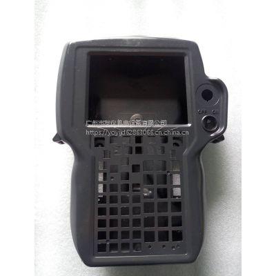 供应发那科示教器外壳A05B-2518-C0202,发那科机器人维修保养中心