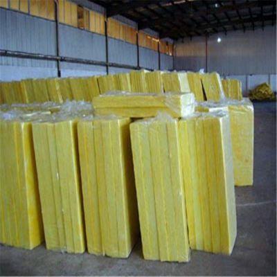 即墨钢结构玻璃棉,属于什么保温方式