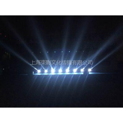 上海地推活动现场布置公司