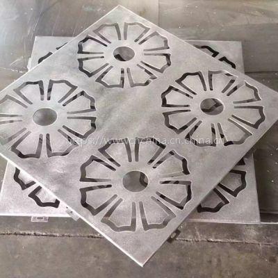 鏤空幕墻鋁單板廠家, 雕刻造型鋁單板幕墻 ,藝術雕花鋁單板價格