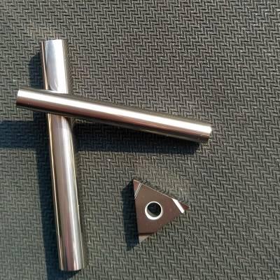 上海优势供应美奢锐金属陶瓷棒料耐磨性好金属陶瓷整体铣刀棒料棒材