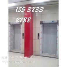 宝丰哪里做不锈钢电梯门套?多少钱?