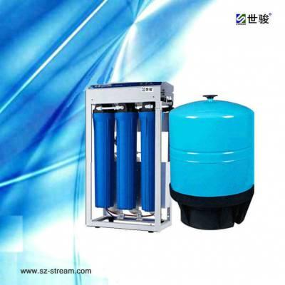 反渗透直饮水主机 经济实用 工厂最适合