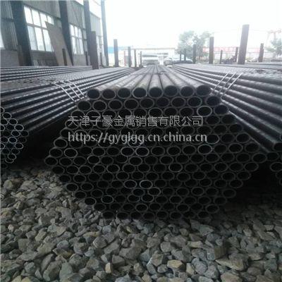 经销15CrMo石油裂化管 天津石油裂化管 现货供应