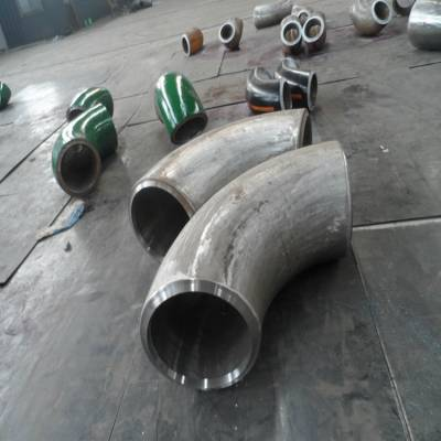 L390M弯头L390M管件生产厂家报价低