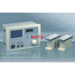 机械全自动张力控制器KTC800AA卷径张力控制器KTC818AA纠编张力控制器MGEP-HL8AA