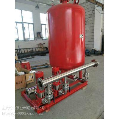 XBD -DLL型立式多级消防泵XBD14.7/10-65DLL*优质产品优惠厂家。