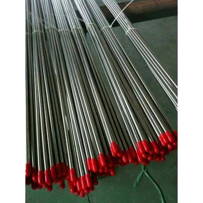 EP級不銹鋼管生產廠家、高潔凈EP管價格