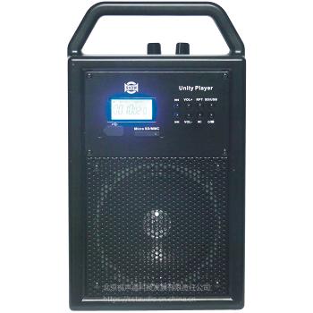 台湾精格 SHOW无线教学机Unity Player服务-热线: 4001882597