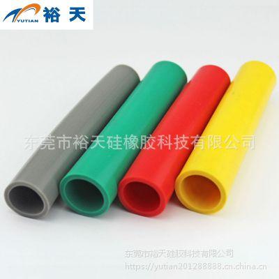 东莞电力冷缩硅胶管生产厂家