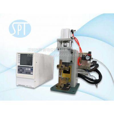 马达 电机 转子焊接机 五金马达继电器电池厂家直销