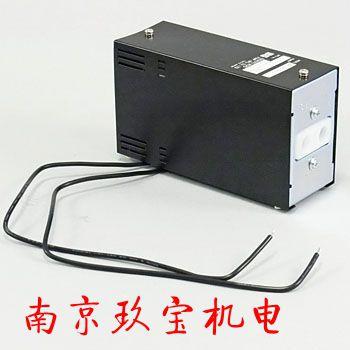MW-901EEA日本EMP磁力泵原装销售