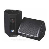 音频及会议系统大全扩声系统 1 调音台 2 扩声扬声器 3 扩声功率放大器