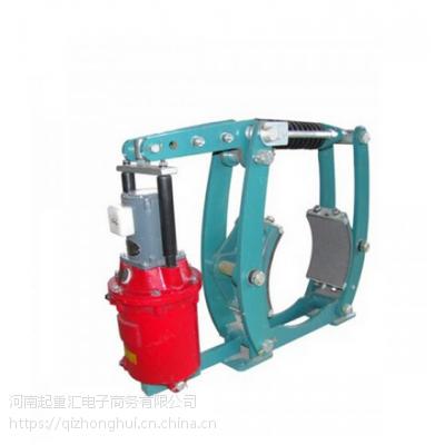 西藏林芝市电力液压制动器厂家-起重汇