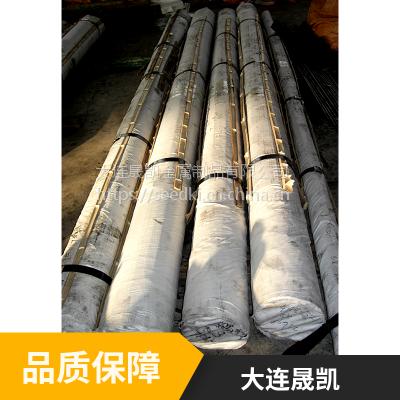 大连SK-ER317奥氏体不锈钢焊丝 SEEDKI实芯焊丝 厂家直销