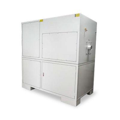 厂家直销工业集尘器 中央集尘机 高负压中央集尘器 普惠环保