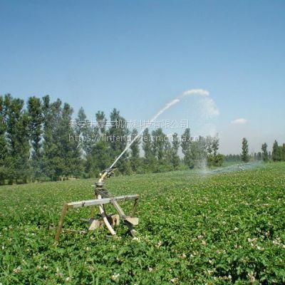 浇地喷灌设备供应 农田浇地喷灌设备生产