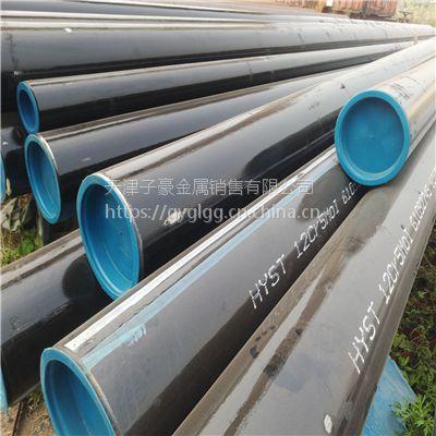 衡阳产 GB9948石油裂化管 15crmo石油裂化管