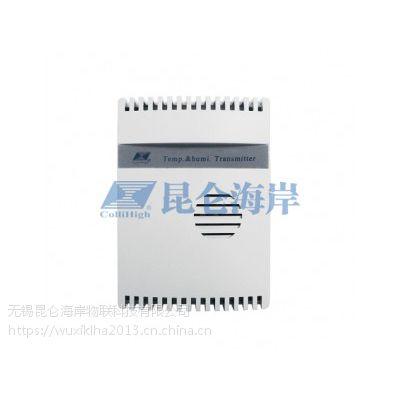 北京昆仑海岸空气温湿度变送器JWSL-1AT 空气温湿度变送器品质保证