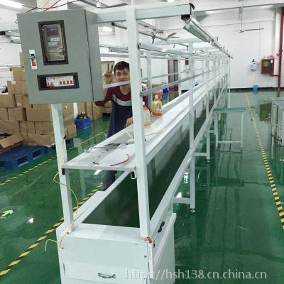 东莞永利专业搬迁拆装流水线设备厂家