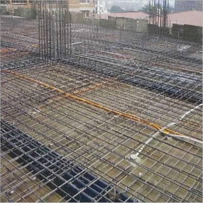甘肃冷轧带肋钢筋焊接网片 济南8个螺纹网片现货 专业厂家市场报价