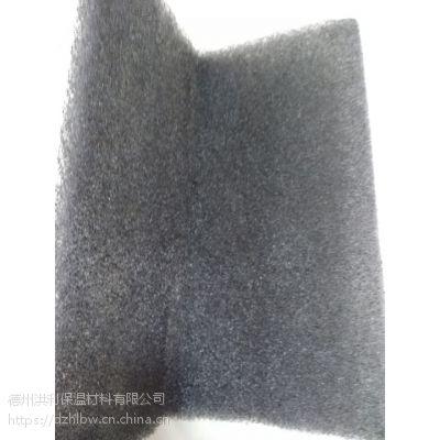 优惠供应碳化硅尼龙消音毯