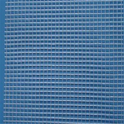耐碱网格布图片 玻纤涂层布 网格布销售