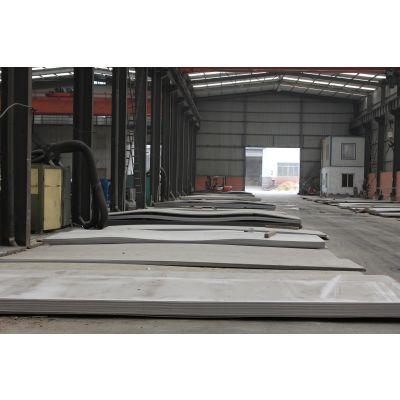 淄博伟业-河南金汇201热轧不锈钢卷4.0mm批发