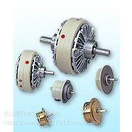 千岱磁粉离合器千岱磁粉制动器粉末制动器磁粉(铁粉)自动张力控制器 手动张力控制器KTC002