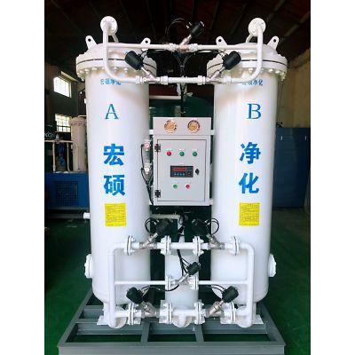 食品制氮机,食品氮气机,厂家直销