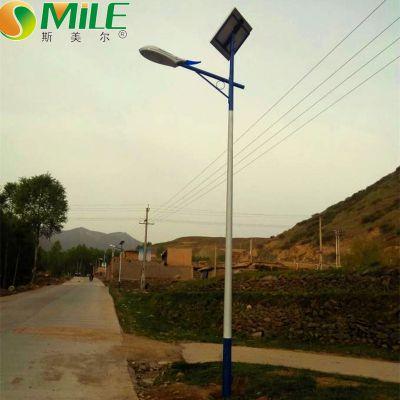 山西全自动太阳能路灯市场价格