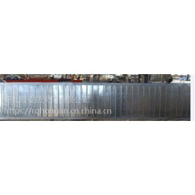 供应山东挡烟垂壁|挡烟垂壁厂家|硅胶布、防火玻璃挡烟垂壁