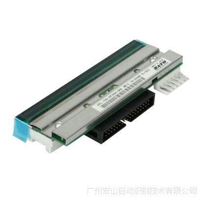 原装佐腾/SATO M84Pro条码打印机打印头609dpi打印头清晰耐用