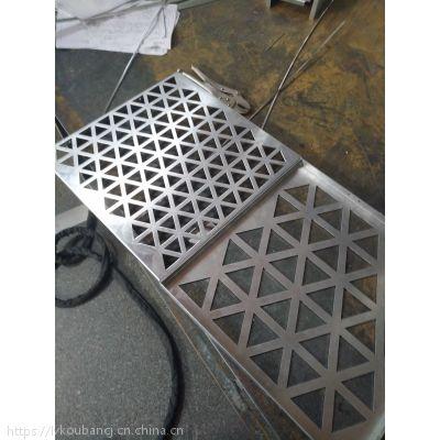 成都铝单板外墙价格_自洁铝单板_金属天花幕墙
