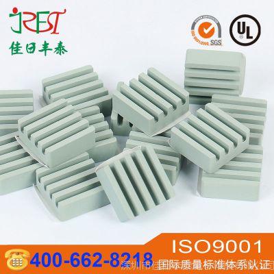 液晶显示器碳化硅陶瓷片 碳化硅导热散热片定制