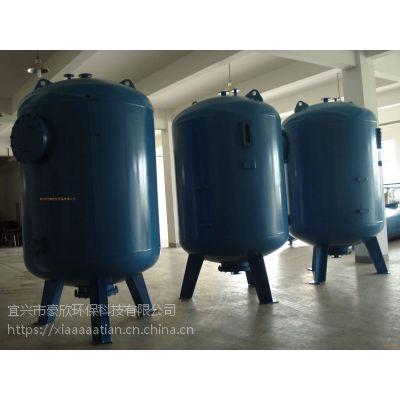 供应活性炭过滤器-石英砂过滤器-多介质机械过滤器