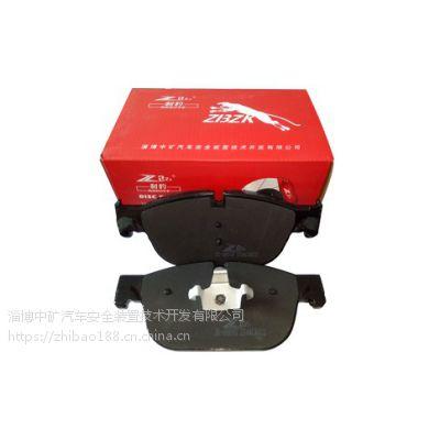刹车片生产厂家|陶瓷刹车片生产厂家产品|刹车片生产厂家产品|制豹供