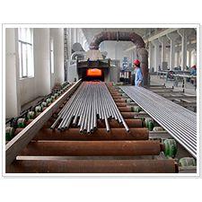 S31803雙相不銹鋼管生產廠家 2205不銹鋼管
